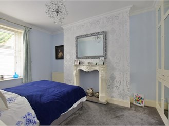 2 bedroom lower-ground floor converted flat in Tunbridge Wells