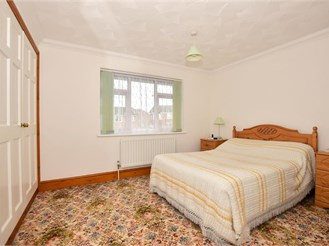 3 bedroom detached house in Warden Bay, Sheerness