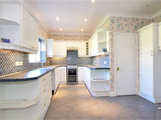 7 bedroom semi-detached bungalow in Wickford