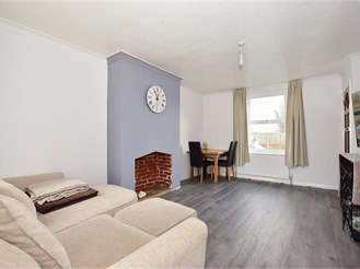 3 bedroom terraced house in Snodland