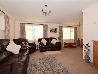 3 bedroom detached bungalow in St. Marys Bay