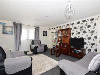 2 bed bungalow in Minster On Sea, Sheerness