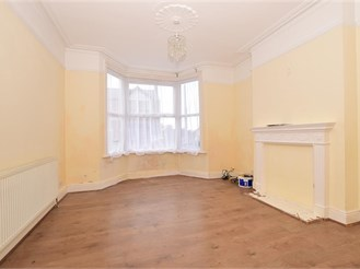 3 bedroom terraced house in Margate