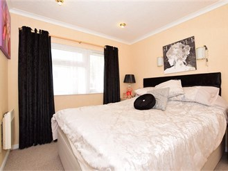 2 bedroom park home in Monkton, Ramsgate