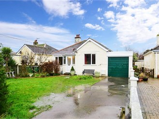 2 bed detached bungalow in St Marys Bay, Romney Marsh