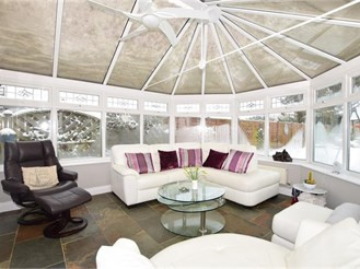 6 bed detached house in Bearsted, Maidstone