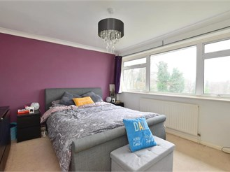 3 bed end of terrace house in Tunbridge Wells