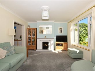 3 bed semi-detached house in Loose, Maidstone