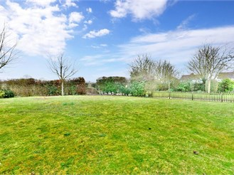 2 bed park home in Nettlestead, Maidstone