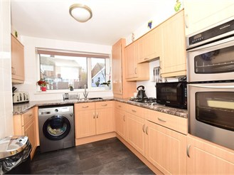 3 bed semi-detached bungalow in Margate