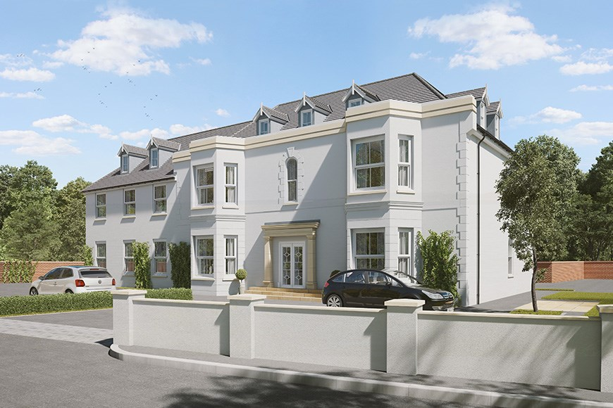 manor-house-exterior-cgi