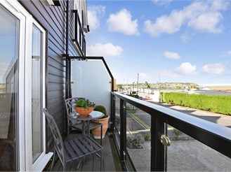 Seaview Mews, Grove Avenue, Leysdown-On-Sea, Sheerness, Kent