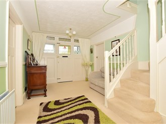 Chequers Road, Minster On Sea, Sheerness, Kent