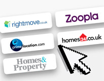 Top Property Websites