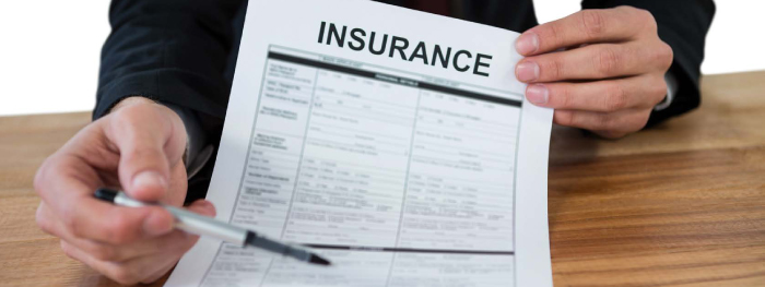 Landlord Insurance Guide