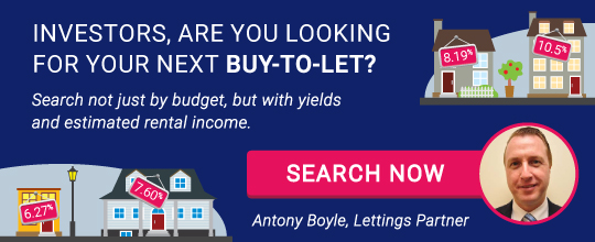 Lettings Investor Search Website Mobile Banner WP(1)