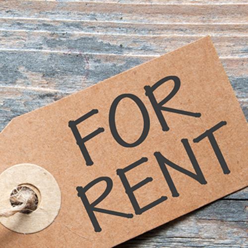 Renting out a property - 6 things you need to know